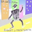 Blues Man